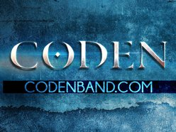 Image for Coden