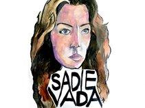 Sadie Vada