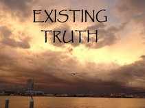 Existing Truth