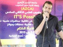 Mc SnIPeR ( محمد علي )