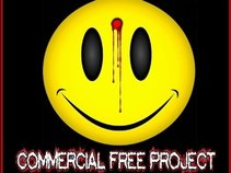 Commercial Free project