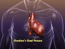 Credne's Cod Peace