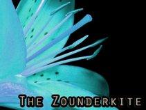 The Zounderkite