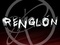 Renglon