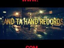 Hand Ta Hand Records