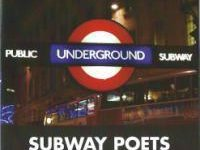 The Subway Poets