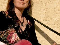 Meg Hackett