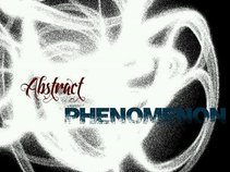 Abstract Phenomenon