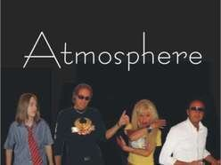 Image for Atmosphere