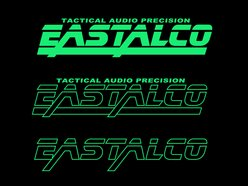 Image for EastAlco