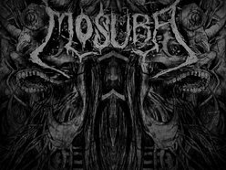Image for Mosura