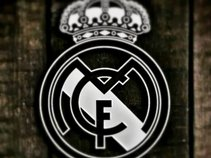 Real Madrid News Now