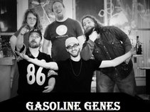 Gasoline Genes