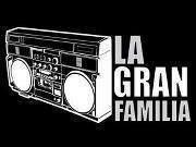 La Gran Familia Crew