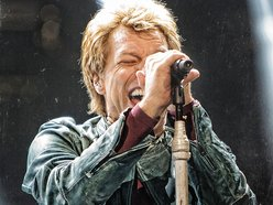 Bon Jovi Forever