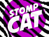 Stompcat