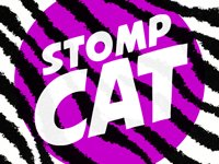 Image for Stompcat