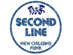 Image for Second Line