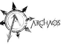 Archaos