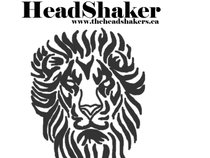 HeadShaker