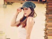 Carrie Jo