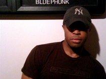 bluephunk