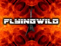 FlyingWild