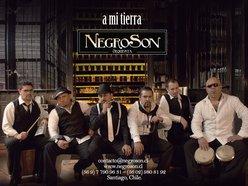 NegroSon Orquesta