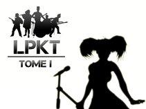 L.P.K.T