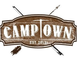 Image for Camptown