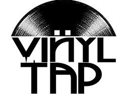 Image for Vinyl Tap