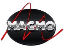MacMo
