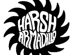 Image for Harsh Armadillo