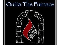 Image for Outta The Furnace