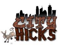 City Hicks