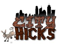 City Hicks