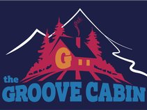 The Groove Cabin