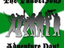 The Vandersons