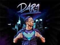 Dar-1