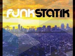 Image for FunkStatik
