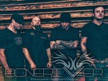 Boneriver Official