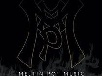 MELTINPOTMUSIC#11