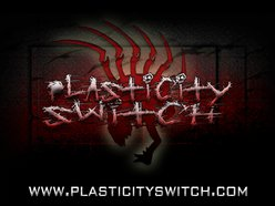 Plasticity Switch
