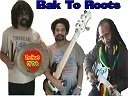 Bak To Roots Band