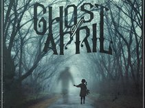 Ghost of April