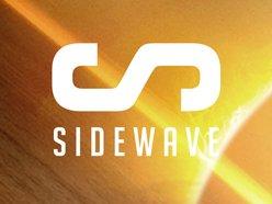 Image for Sidewave