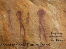 Men of the Past Future Band