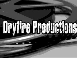 www.DryfireProductions.com