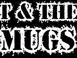 Image for T & The Mugs