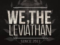 We, The Leviathan